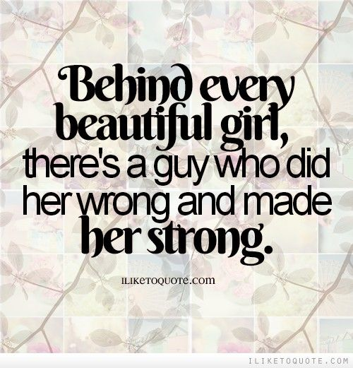 Quotes About Strong Relationship 135 Best Relationships Quotes Images On Pinterest  Relationships