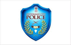 http://www.jobsentry.in/hyderabad-city-police-recruitment-2014-home-guard-men-technical-driver-vacancies/