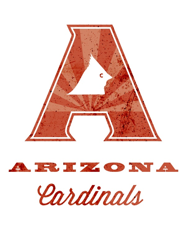 This is so sweet!: Cardinals Awesome, Nfl Logos, Awesome Nfl, Az Cards, Cardinals Football, Cardinals 2013, Arizona Cardinals, Az Cardinals Tailg, Cardinals Fans