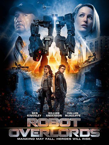 robot overlords film complet robot overlords film complet en streaming vf robot overlords streaming