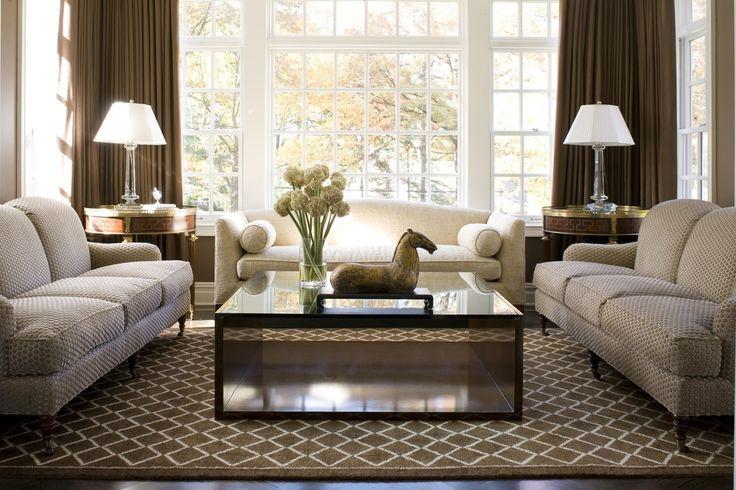 40 best jeff lewis design images on pinterest jeff lewis for Jeff lewis living room designs