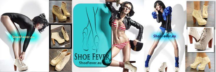 http://shoefever.eu/  BOOTS