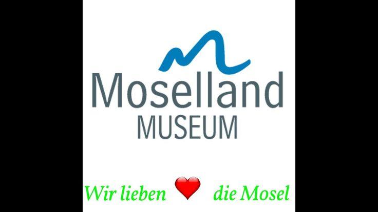 Moselland Museum Ernst - Wir lieben die Mosel
