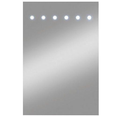 Plieger Spiegel 60x80 cm