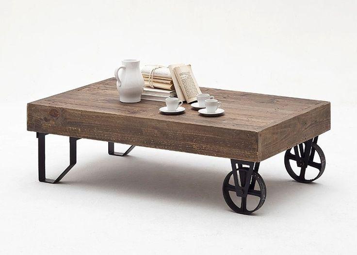Möbel im Landhausstil aus der Serie Finca: https://www.moebel-wohnbar.de/landhausmoebel/programme/finca/