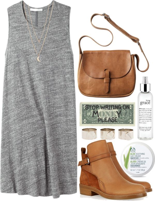 """""""Can't stop now"""" by martinavg ❤ liked on Polyvore"""