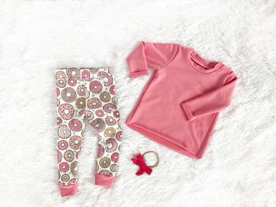 The 25+ best Toddler valentine outfits ideas on Pinterest   Boys ...