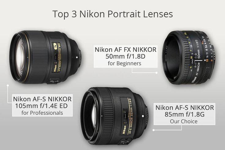 Nikon Black FX Hat Lapel Pin Shot Show