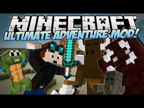 17 best images about thediamondminecart 39 s board of diamond - Diamond minecart theme song ...