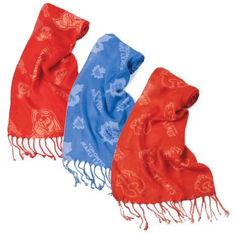 Calling all NHL fans! Our NHL Pashmina-style shawl is here! Which team will you choose? Winnipeg Jets, Vancouver Canucks, Toronto Maple Leafs, Montreal Canadiens, Edmonton Oilers, Ottawa Senators, or the Calgary Flames? Visit www.avon.ca to order and enter Brigitte Giunta has your Rep and if you wish to sell avon please email me b_giunta@hotmail.com For US you can register but the order must come to me and then be parcel posted to you. Payments are made by email transfers thank you