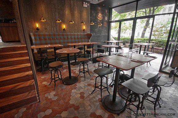 bar height booth seats bar idea pinterest bar. Black Bedroom Furniture Sets. Home Design Ideas
