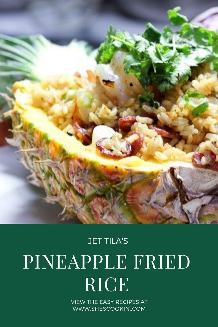 cookbook author jet tila - 735×1102
