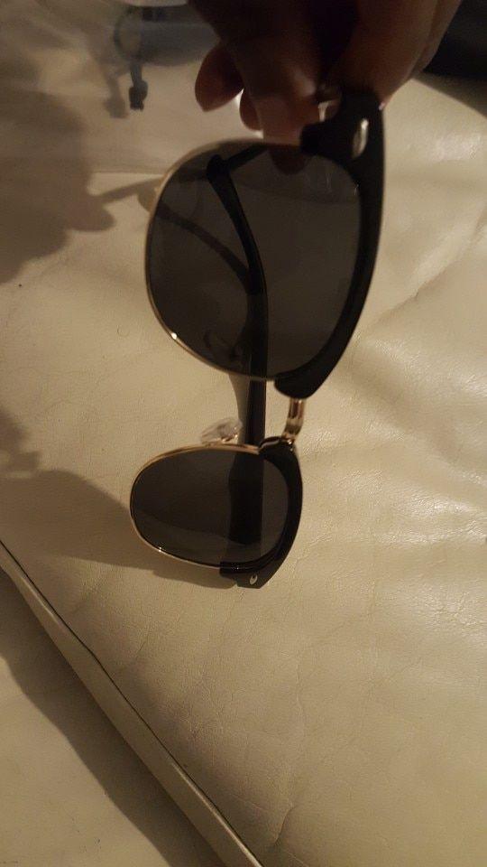 435bb9c4dc7b Sunglasses For Girls | Classic Wayfarer Sunglasses Online - Greek Glasses
