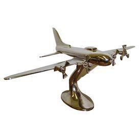 Aeroplane Decor
