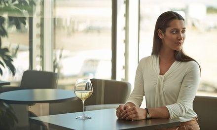 Jusqu'à -50% sur un abonnement permettant d'accéder à plus de 1000 lounges d'aéroports pour seulement 3€: En promo à 3.00€ En promotion à…