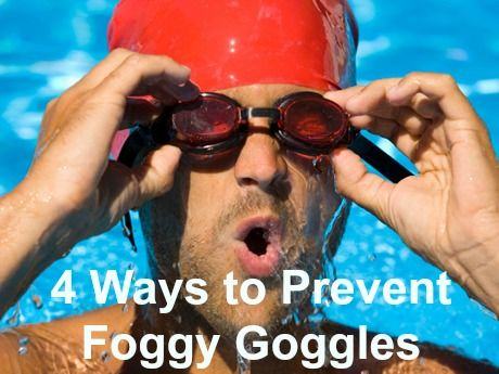 online Swimmers Goggles to Prevent jewelry on   Your Fog   Shampoo  designer and Shampoos Baby Ways