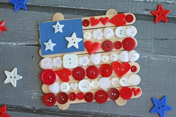 button-flag-kid-craft-4   – Kid stuff