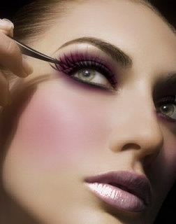 all the make up tutorials you could possibly want/needMakeup Tutorials, Makeup Tips, Colors, Beautiful, Pink Makeup, Makeup Ideas, Make Up Tutorials, Parties Makeup, Smokey Eye