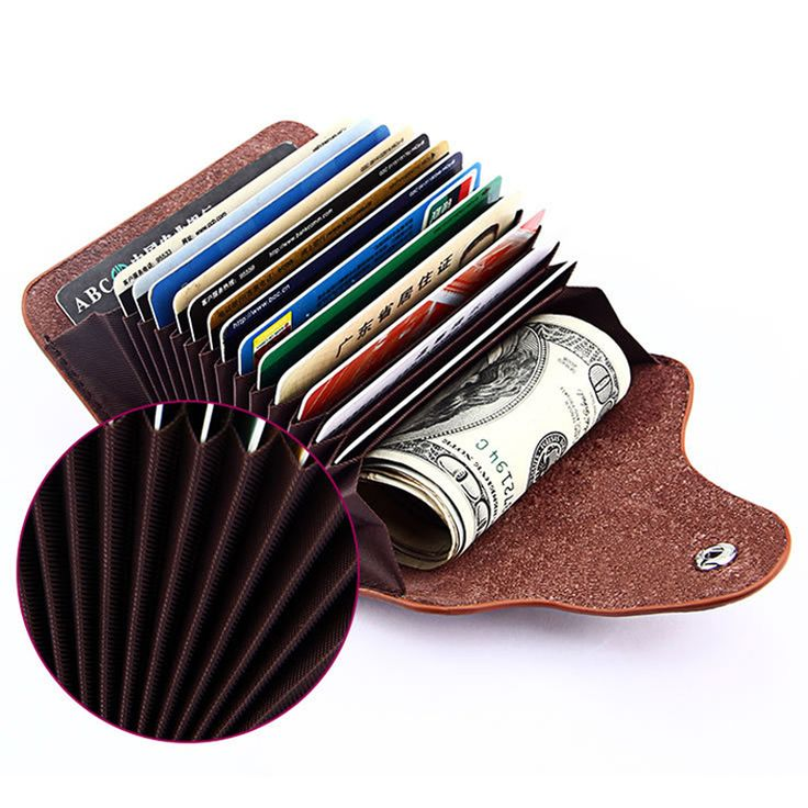 100 best Coin Purses & Holders images on Pinterest | Coin purses ...