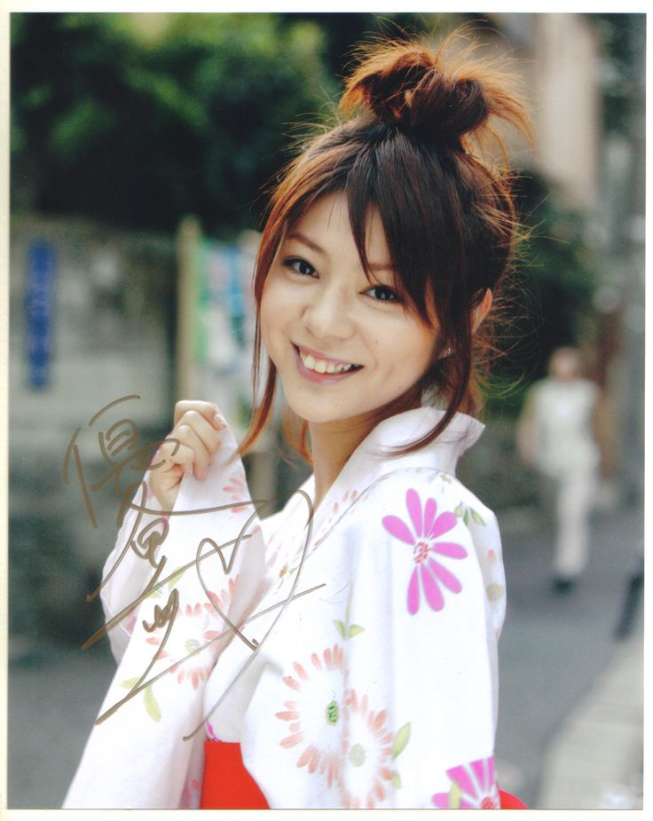 asian hair styles 15 best 芳賀優里亜 images on asian japanese 1338