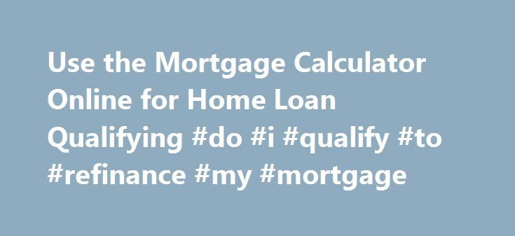 Specialist UK Mortgages...