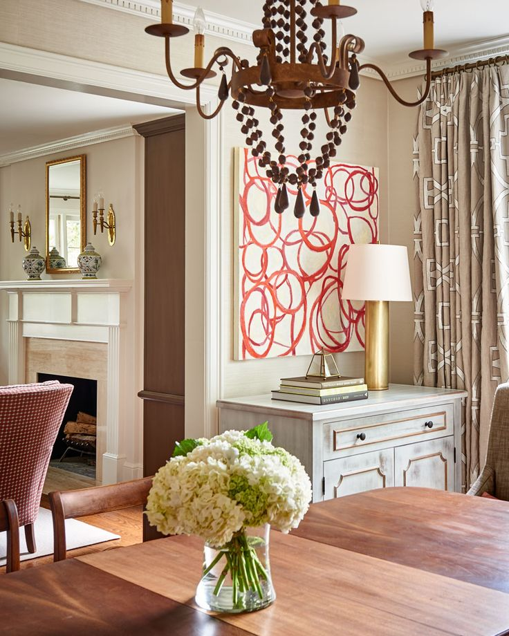 96 Best Traci Zeller Interiors Images On Pinterest