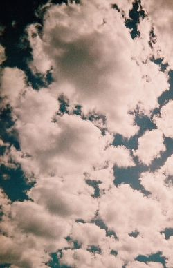 What clouds are made of? How are clouds made? What are the different types of cloud formation? These questions are often asked by kids as they...