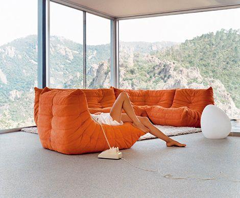 best 25 ligne roset ideas on pinterest ligne roset sofa interior design with furniture and. Black Bedroom Furniture Sets. Home Design Ideas