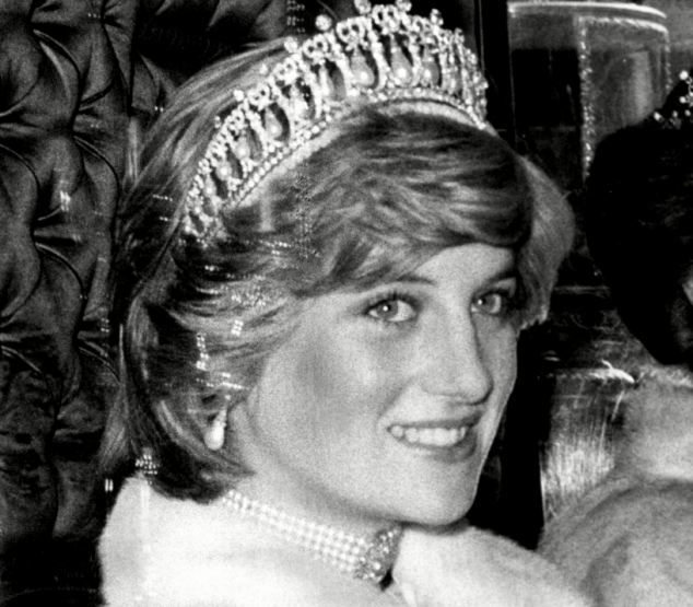 40 best november 4 parliament opening london images on Diana princess of wales affairs