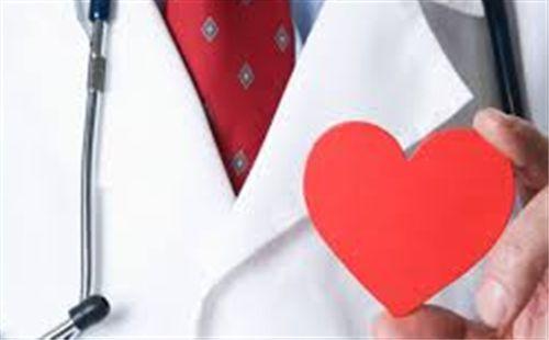 Ζενέτος Αλέξανδρος - Καρδιολόγος ΝΙΚΑΙΑ