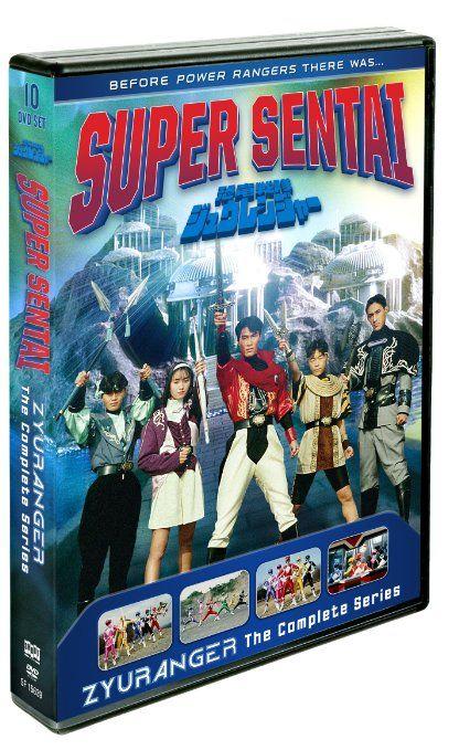 Super Sentai Zyuranger: Yuuta Mochizuki, Aohisa Takayasu, Hideki Fujiwara, Keita Amemiya http://www.amazon.com/Super-Sentai-Zyuranger-Yuuta-Mochizuki/dp/B00P9UVC0I/ref=sr_1_1?s=movies-tv&ie=UTF8&qid=1433788002&sr=1-1&keywords=Super+Sentai+Zyuranger&pebp=1433787997401&perid=0JB71RCZ61TSPVCVAE3J