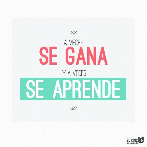 A veces.                                                       …