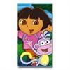 Dora & Friends Table Cover (1/pkg)