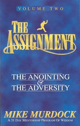 Great book...very insightful and backed up with scripture.