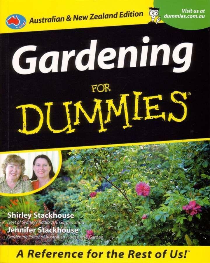 face87e3977b95702c5b8db62cc87aca - Gardening All In One For Dummies Pdf