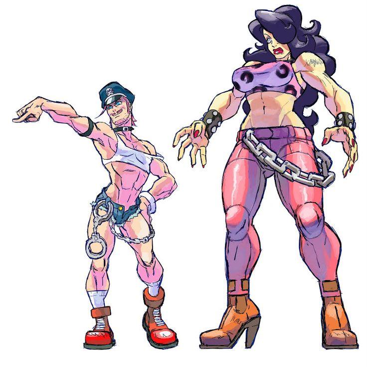 Character Design Nait : Best t hawk images on pinterest videogames video