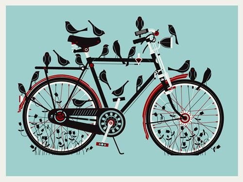 http://www.chicagoreader.com/binary/aeb5/1276198942-birdcycle_robert_lee.jpg