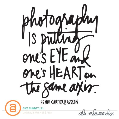25 best ideas about Photography Quote – Photography Quote