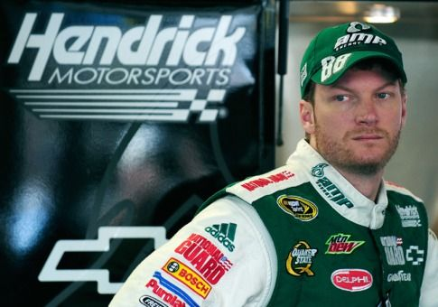 In collecting high-priced talent, Hendrick Motorsports is the New York Yankees of Nascar. Hendrick is home to the three highest-paid drivers in the sport for a third straight year.