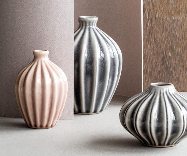 Vasen-Set von Broste Copenhagen