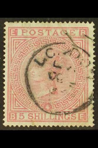 Stamp Auctions | Stamps For Sale | UK Stamp Auction