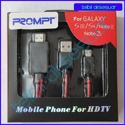 Telefon Uyumlu Hdmi Kablo 28,50 TL ve ücretsiz kargo ile n11.com'da! Diğer Kablo fiyatı Telefon
