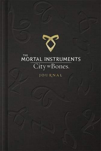 The City of Bones Journal (Mortal Instruments) null http://www.amazon.com/dp/1406351970/ref=cm_sw_r_pi_dp_Z0EOtb05BYNP07T3