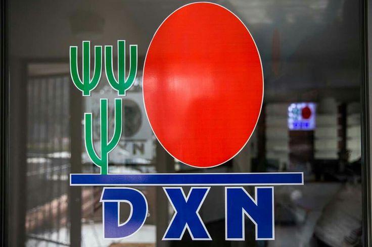 www.sibeldurmus.dxn.com.tr