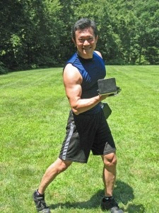 Here is a fat burning mini-strength circuit training workout routine to help you lose weight, get in shape, just in time for the beach season.: Get In Shape, Beaches Seasons, Circuit Training Workouts, Workout Routines, Fat Burning, Lose Weights, Morris County, Minis Strength Circuit, Burning Minis Strength