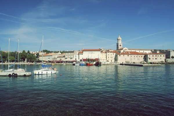#croatia #krk