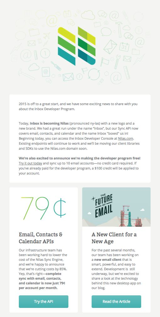 28 best Content Heavy Digital Design images on Pinterest Email