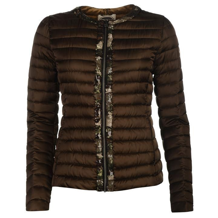 Colmar | Colmar 29OR Jacket | Ladies Coats and Jackets