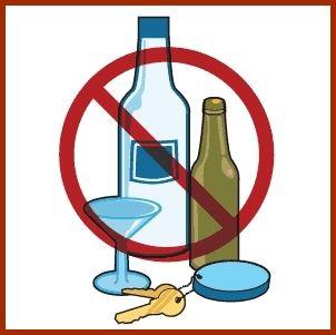 #avoid #alcohol #weakens #Immunity
