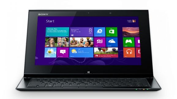 Best Windows 8 laptops: the top Windows 8 notebooks we've reviewed